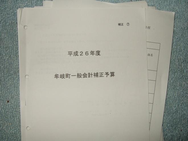 DSCF3380