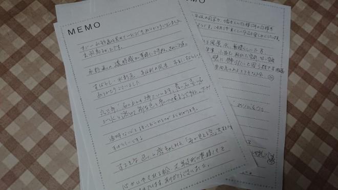 DSC_0481 (2).JPG